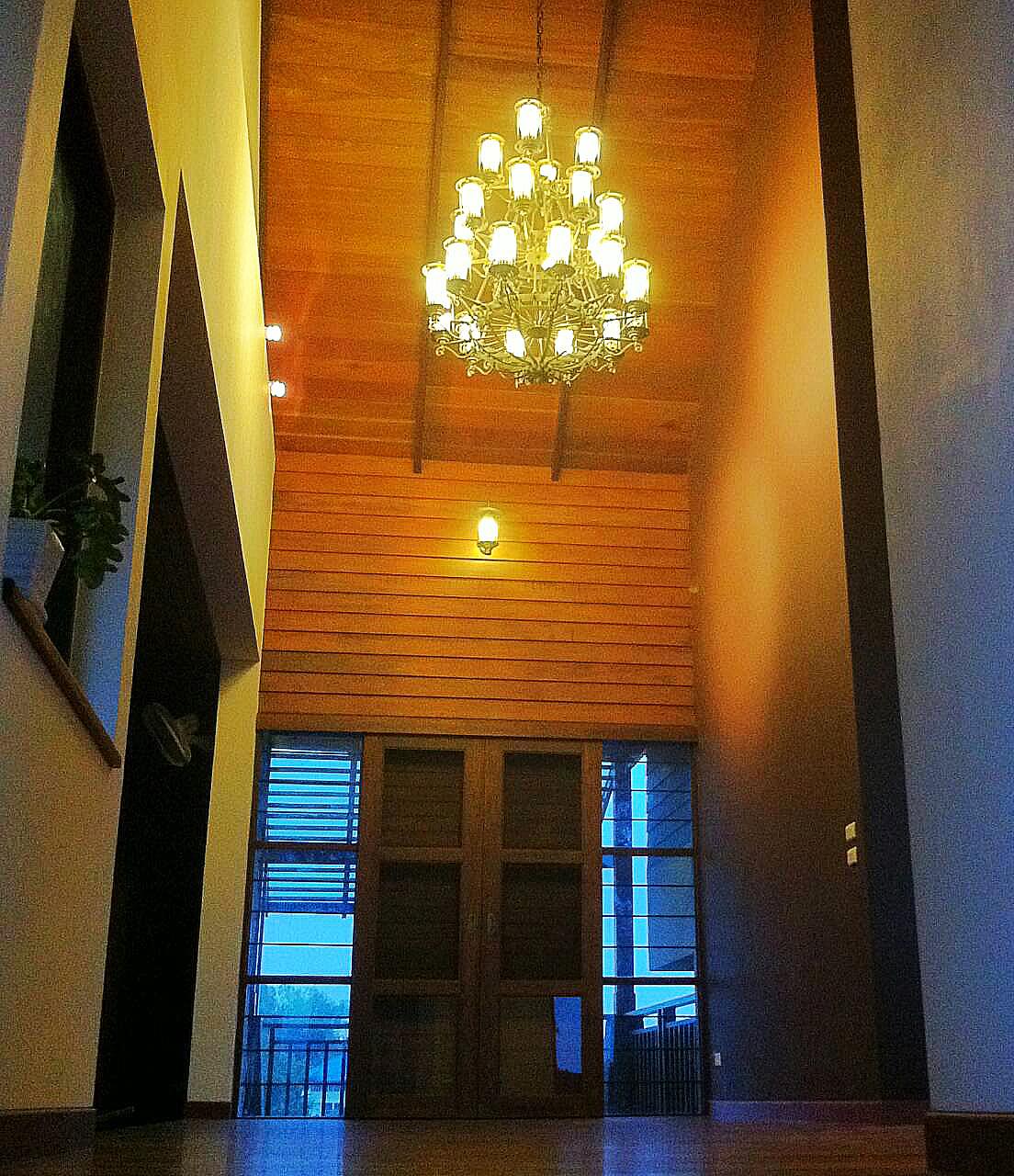 Humble House: The Humble House Chiangmai